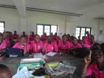 IGB-Beekeeping-training-of-Government-College-Students-Umuahia-Abia-State-Nigeria-
