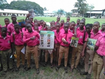 IGB-Beekeeping-training-of-Government-College-Students-Umuahia-Abia-State-Nigeria-2-