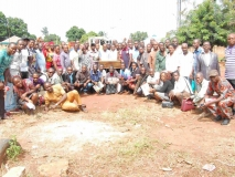 IGB-Beekeeping-training-of-Government-College-Students-Umuahia-Abia-State-Nigeria-2-Copy