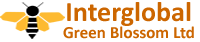 Interglobal Green Blossom Ltd